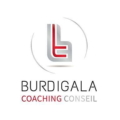 Burdigala Finance