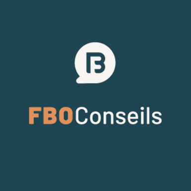 fboconseils.fr